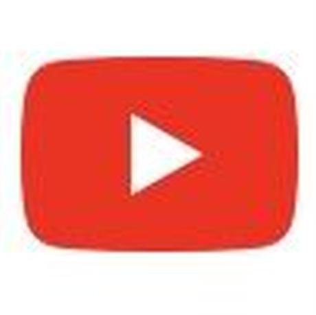 YouTube高評価300