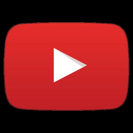 YouTube再生回数長め100再生