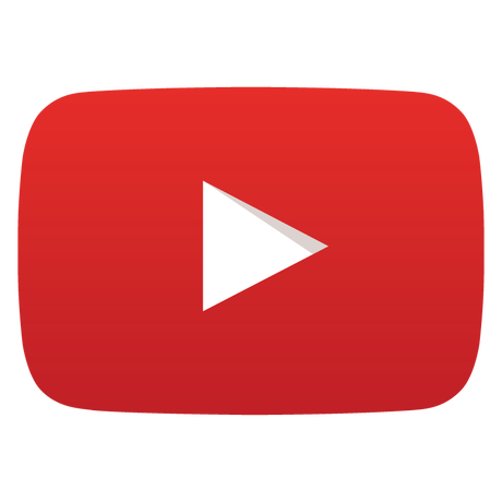 YouTube再生回数長め500再生