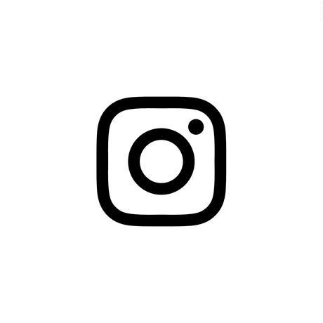 instagram フォロワー 1000 追加 インスタグラム フォロワー 購入