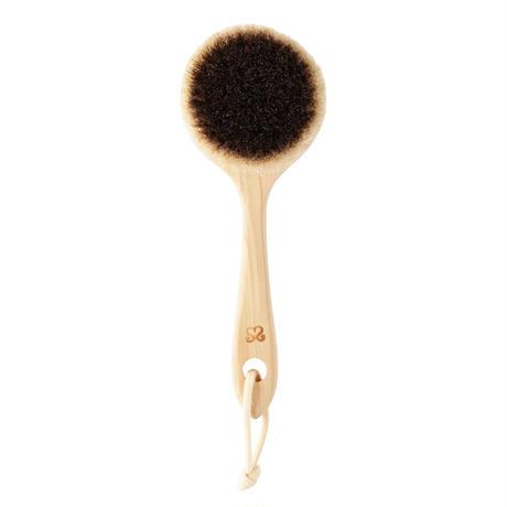 Dry brush ; 3333337397350