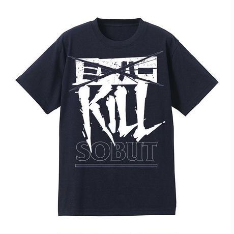※再販※ ミーハーKILL Tシャツ