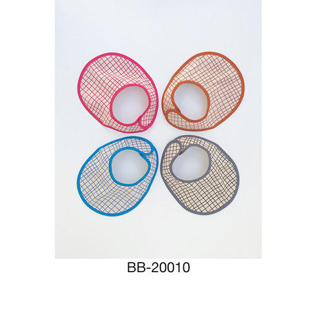 【ビボ&ヒポ NET】 セットアップBBHP-20010
