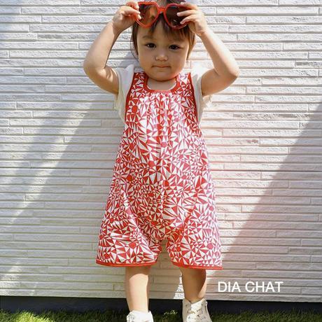 【ビブパ クロシィDIA CHAT】CL-10030