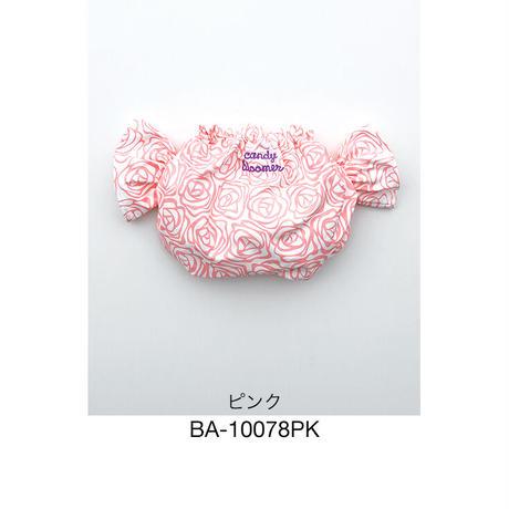 【キャンディブルマーROSE HIP】BA-10078