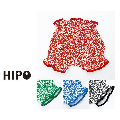 【ビボ&ヒポDIA】 セットアップBBHP-10030