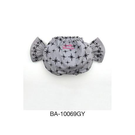 【キャンディブルマーICE BONBON】BA-10069