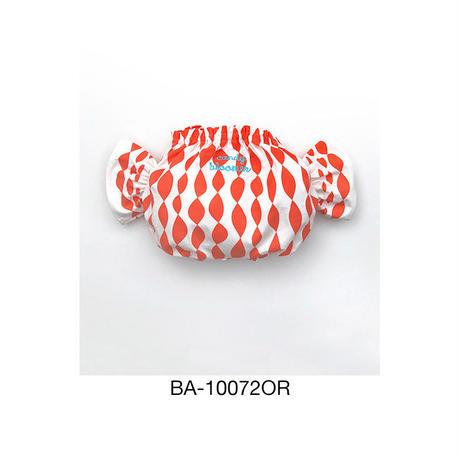 【キャンディブルマーLEAF JAM】BA-10072