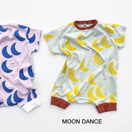 【ビブパ エフビー MOON DANCE】FB-10040