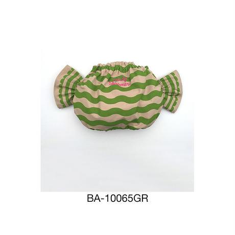 【キャンディブルマーECLAIR POP】BA-10065