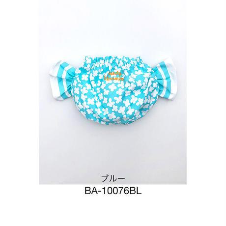 【キャンディブルマーPOPCORN PLAY】BA-10076