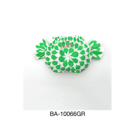 【キャンディブルマーFLOWER SYRUP】BA-10066