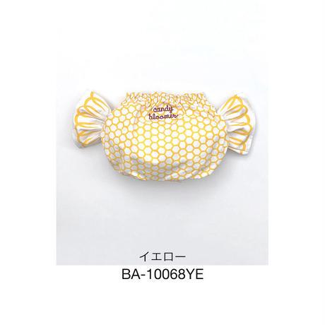 【キャンディブルマーHONEY SNACK】BA-10068