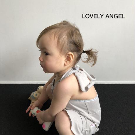【ビブパ ソリッドラインLOVELY ANGEL】B-304