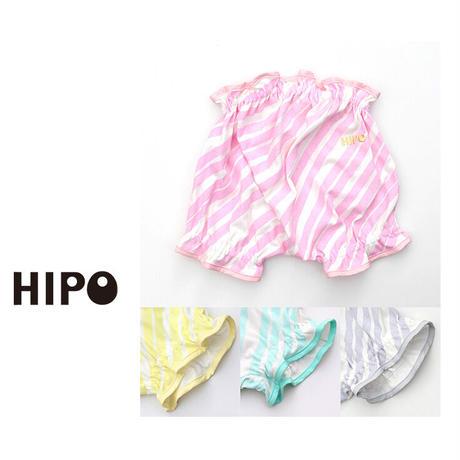 【ビボ&ヒポ SLANT】 セットアップBBHP-10020