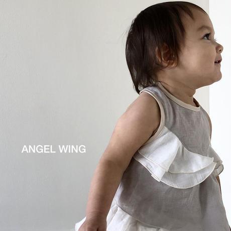 【ビブシィガールズ ANGEL WING】BS-20311