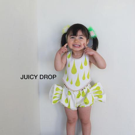 【キャンディブルマーJUICY DROP】BA-10070