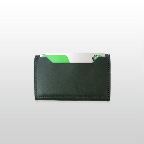 MINI WALLET/CHAMELEON.GR