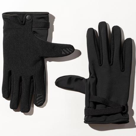 抗 Protect+ BLACK