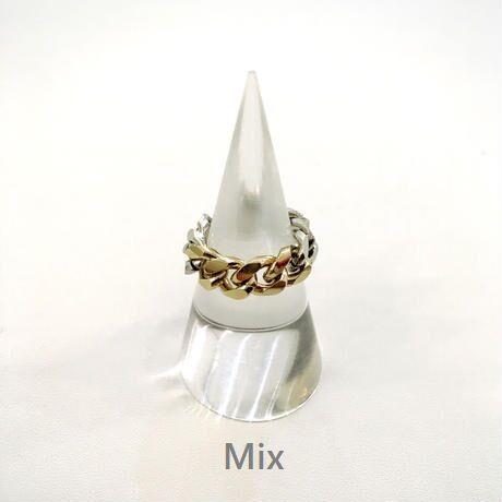 Chain ring[Unisex line]