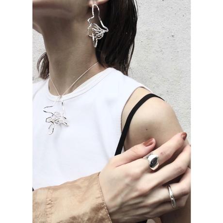 Skin object pierce (2P)