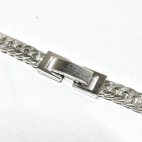 Norme double bracelet / Women's