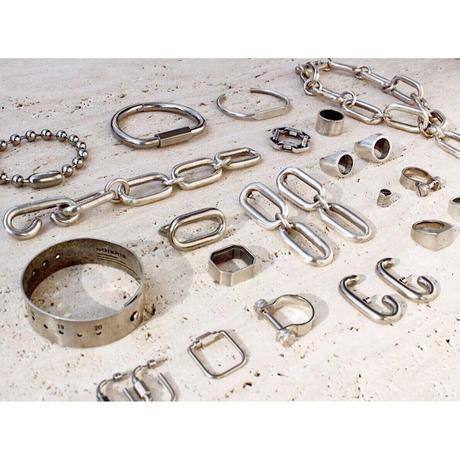 Old chain pierce[Unisex line]