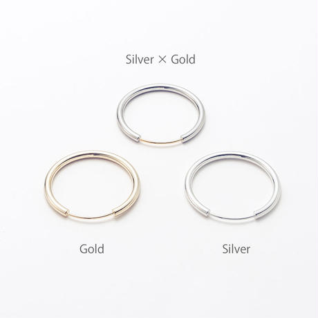 Connect bangle