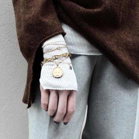Neo standard bracelet