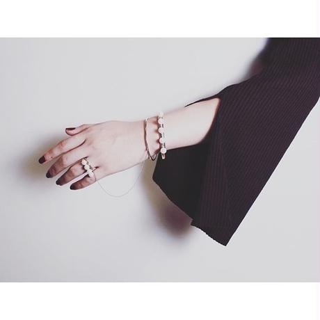 Illuminate bangle