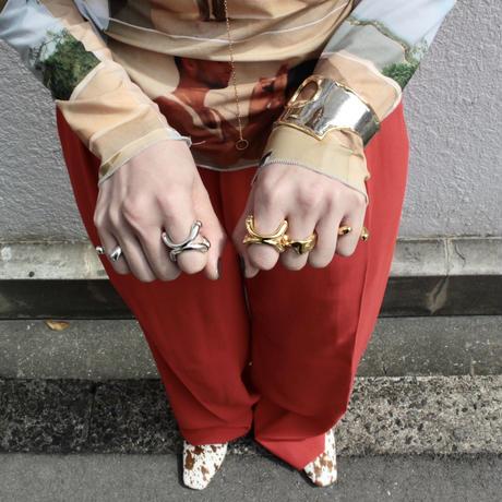 Female ring