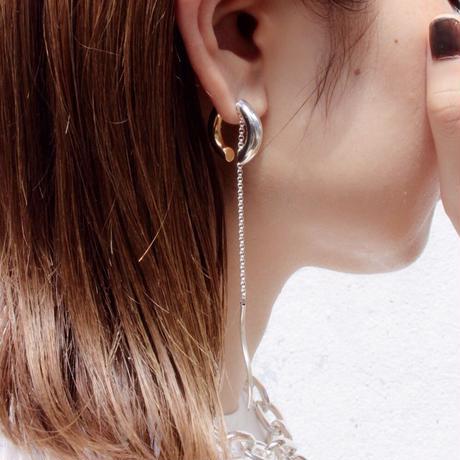 Connect rope pierce (1P)