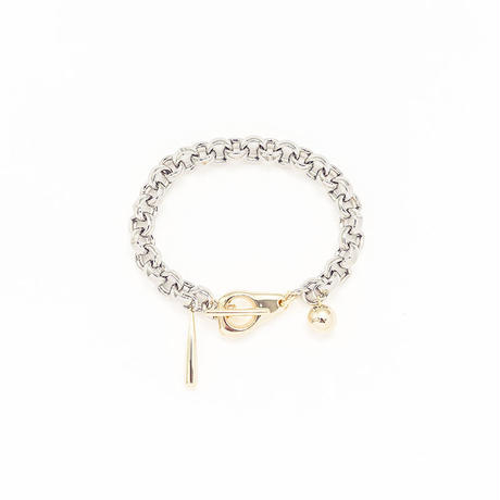 Collar bracelet / Mix