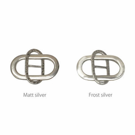 Lock ring  [web store limited]