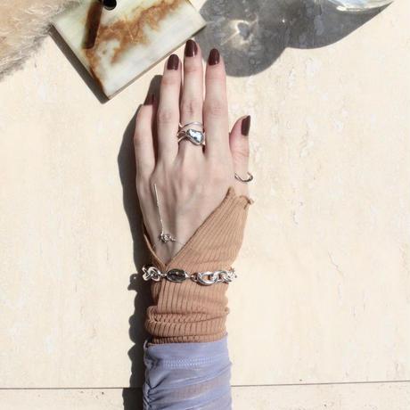 Norme bracelet / Silver925