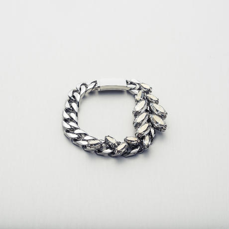 Handcuffs bijou bracelet
