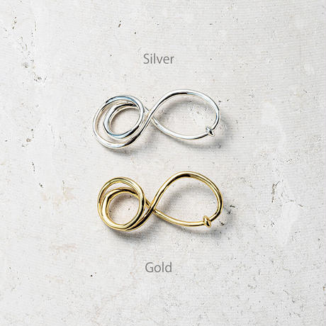 Neo coil w ring (one color)