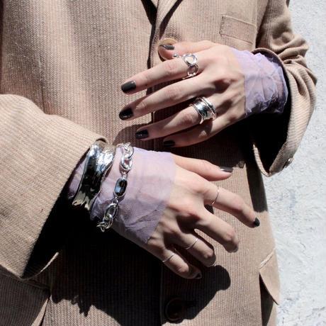 Paling ring