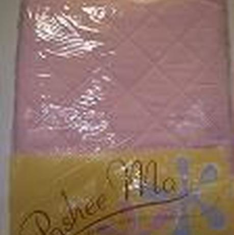 パシーマS(ピンク)