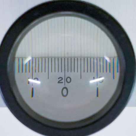 グラシン目盛り紙|20枚セット|0.5/1.0/2.0mm間隔罫線|折り紙サイズ| 型紙 台紙 作業用 透けるデザインペーパー 薄葉紙 ラッピング