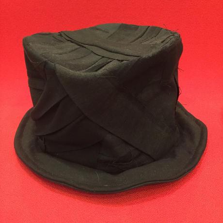 krofune hat