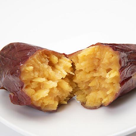 そらいもの壺やき芋 「シルクスイート 1kg」ココナッツオイルコーティング