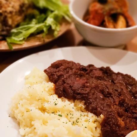 【奥豊後の味を食卓へ】竹田産サフラン&大分ヒノヒカリセット