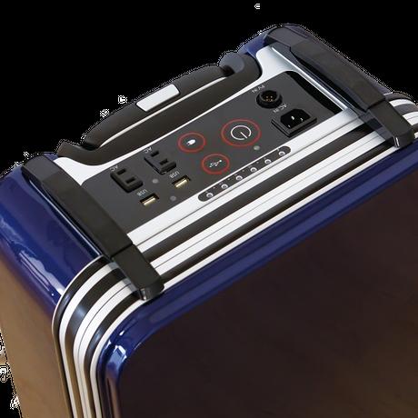 Winpower WP-DP3000L