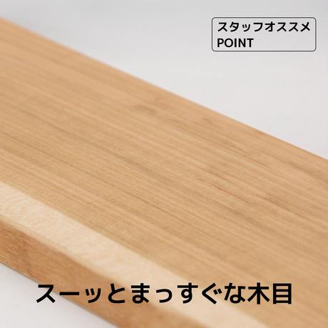 CBLE_139 耳つきカッティングボード(ヤマザクラ材)