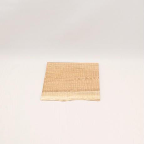 IB_001 インテリアボード(クルミ材の板)