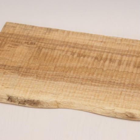 IB_005 インテリアボード(クルミ材の板)
