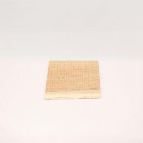 IB_002 インテリアボード(クルミ材の板)
