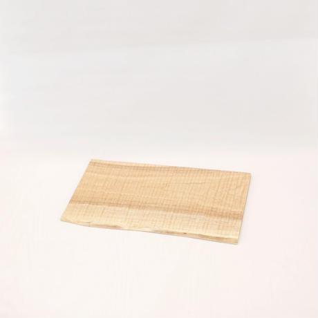 IB_006 インテリアボード(クルミ材の板)