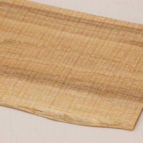 IB_004 インテリアボード(クルミ材の板)